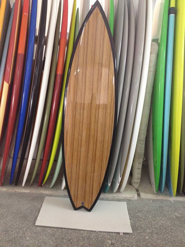 Surfboards
