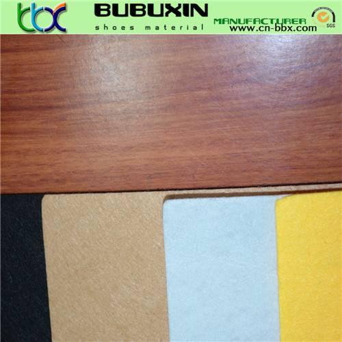 Fabirc non-woven fabric PK non-woven fabric