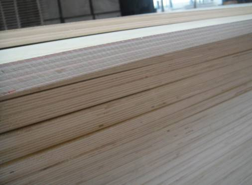 Sell commercial plywood/Fancy wood/File faced wood/OSB