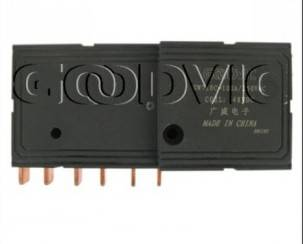 100A three(3) Phase magnetic latching relay