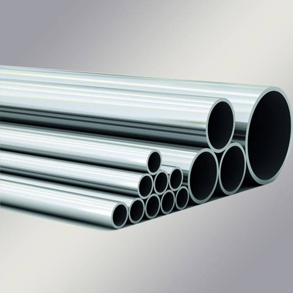 Stainless steel tube/pipe/channel