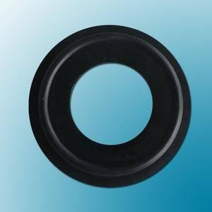 pressure reducing valve diaphragm