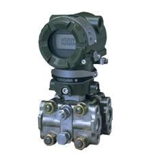 YOKOGAWA Absolute Pressure Transmitter