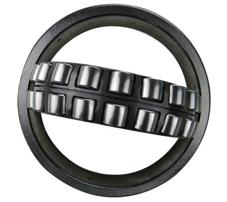 Spherical Roller Bearing 22208 CCW33/C3