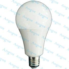 Led Bulb 3W5W7W9W12W15W18W high power dome UL cUL CE,40W/60w incandescent light bulbs replacement wi