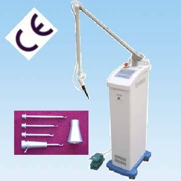 CO2 Laser Surgical Instrument (CL40)