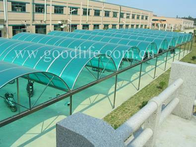 PC for roofing: www.goodlife.com.cn