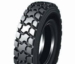 coalmine and mountainous tyre/tire