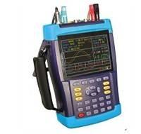 Single Phase Energy Meter Field Tester