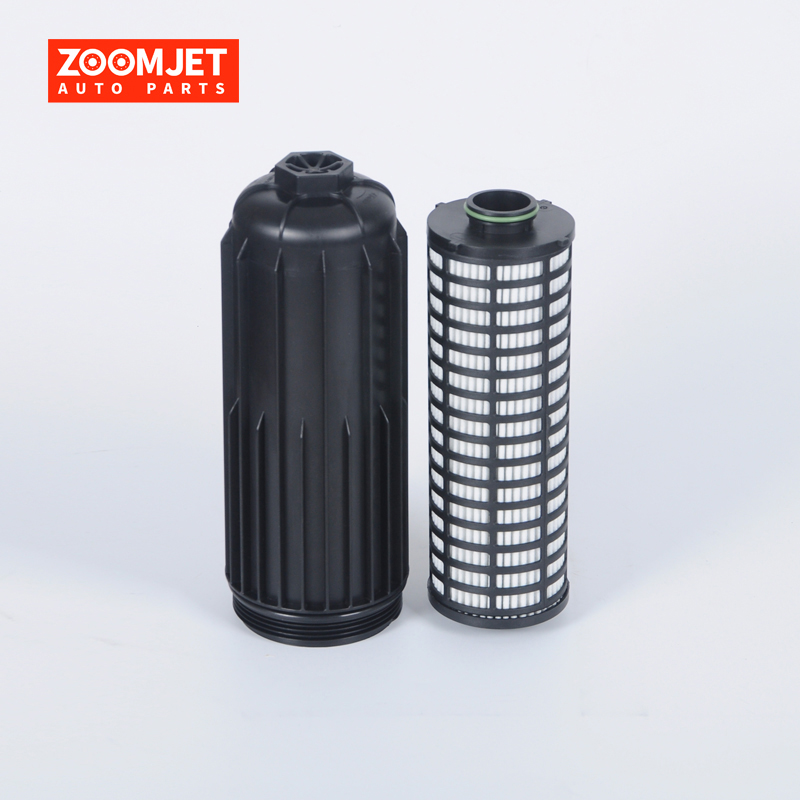 IVECO Oil filter 5801592277 500054654 504213801 6508700