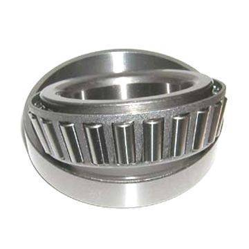 Tapered roller bearing LM11749/10