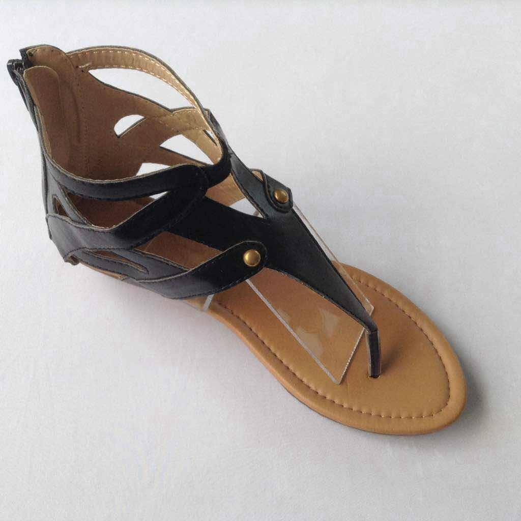 women fashion sandal beautiful comfortable
