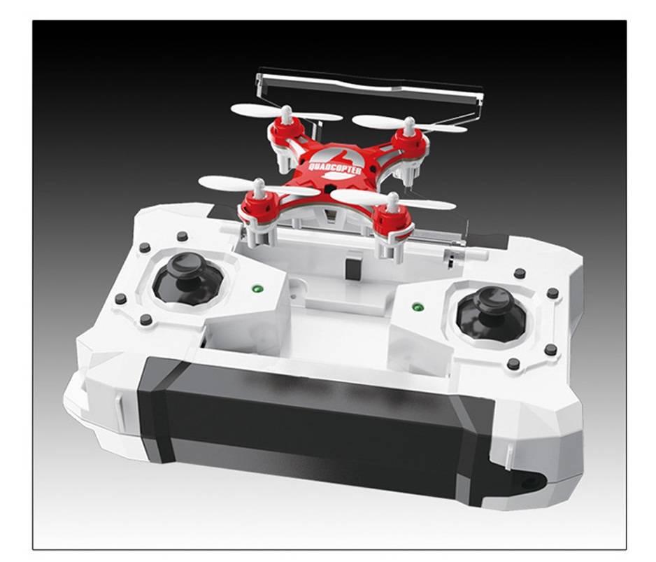 BBM-D1 mini drone pocket drone 3D rolling 4ch 6axis Gyro