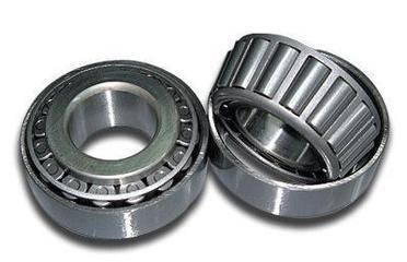 Taper Roller Bearing 21075/21212 TIMKEN bearing