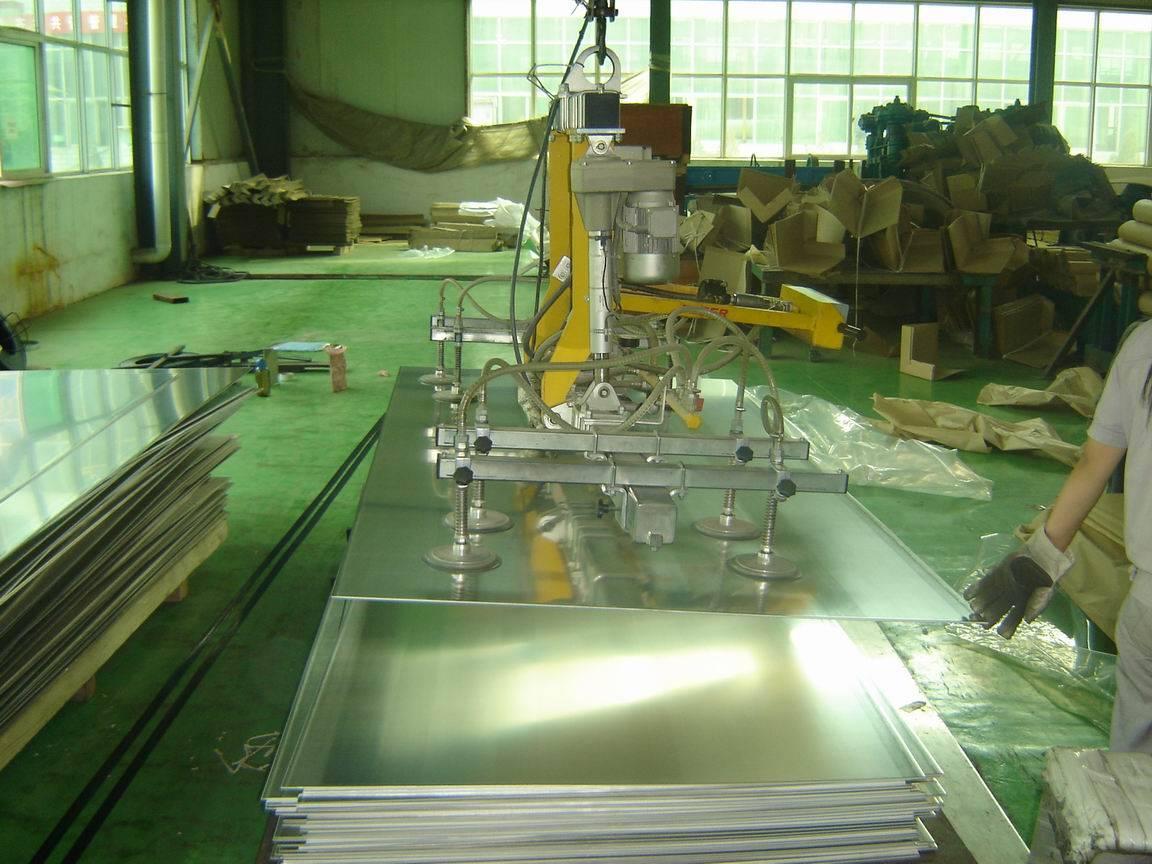 Heat-Treatable Product ;6061O/T4/T6/T651