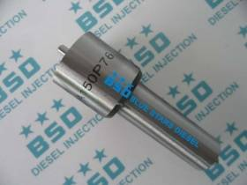 Nozzle DLLA150P76	0 433 171 076,0433171076 Aftermarket Wholesale