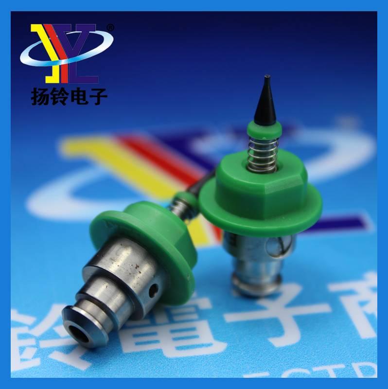 E36017290A0 JUKI KE2050 502 Juki nozzle smt nozzle cleaning