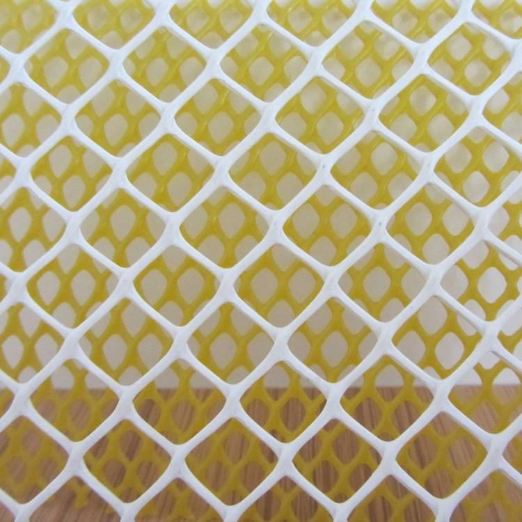 High quanity plastic net