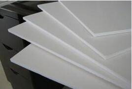 PVC Foam Core Board PVC Foam Board