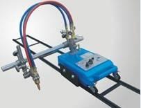 CG1-30 semi-automatic gas cutting machine