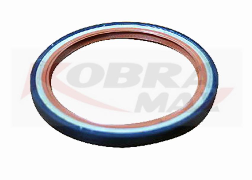 KOBRA-MAX SEAL CRANKSHAFT REAR 7701473544