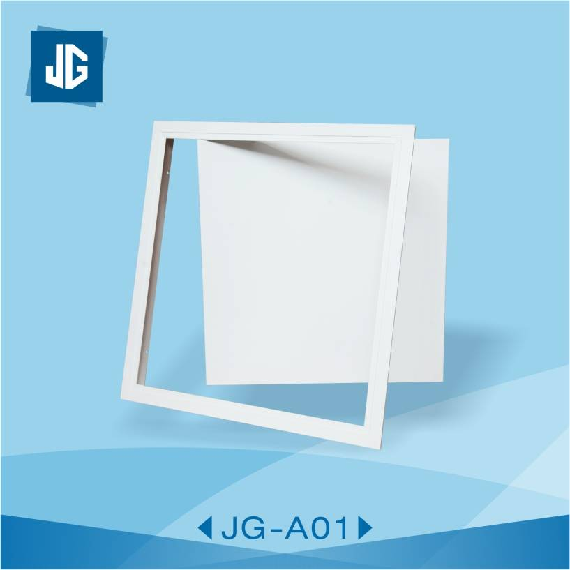 Aluminum Access Panel for Ceiling