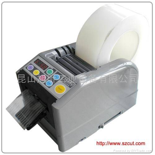 ZCUT-9 Automatic Tape Dispenser