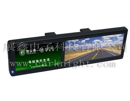 rearview mirror RV430G