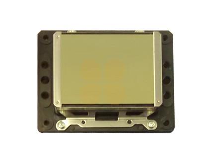 Mutoh VJ-1608 Hybrid Print Head Assy - DG-42386