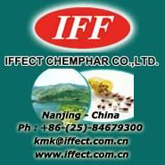 Licofelone156897-06-2
