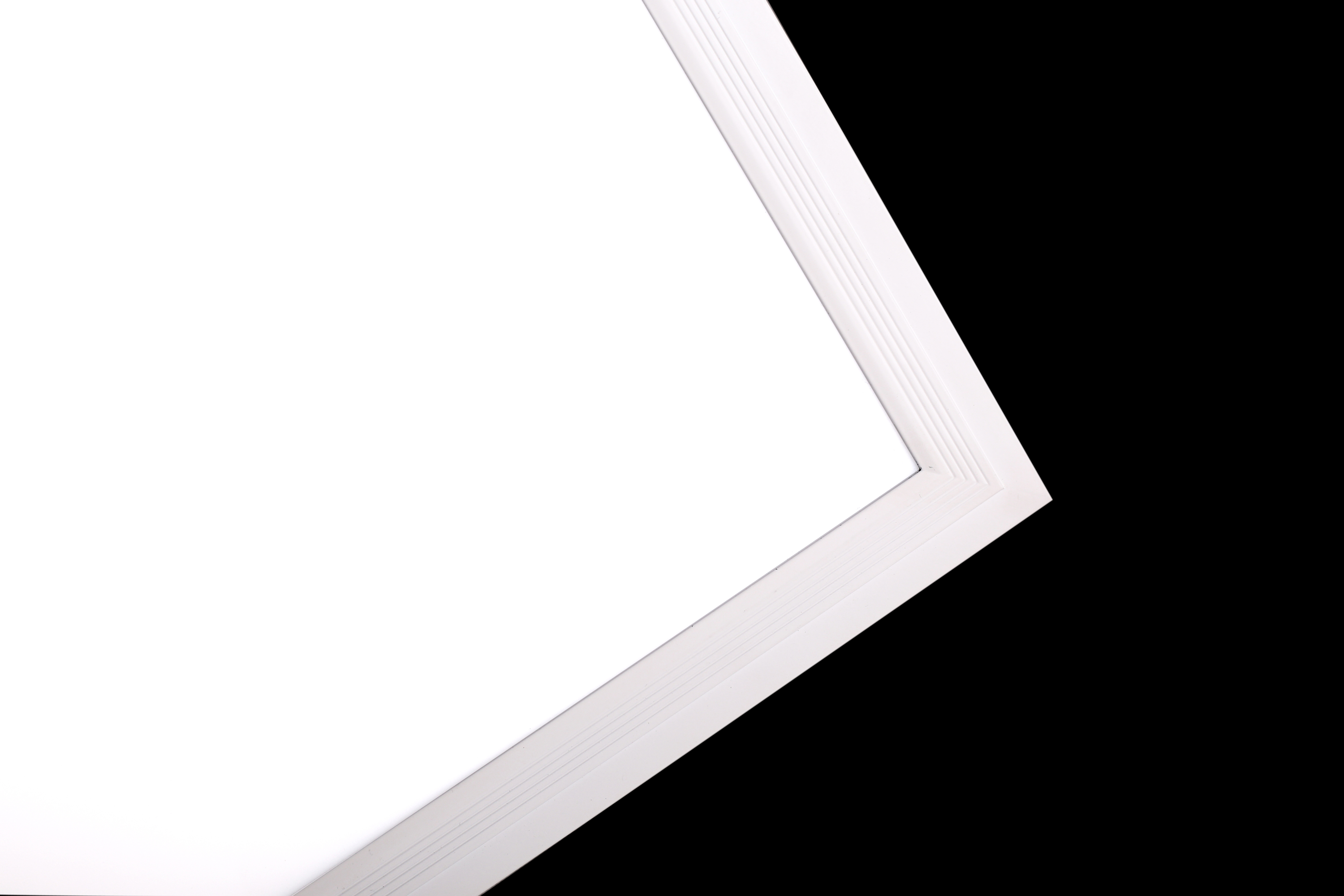 40w 600x600 LED panel light