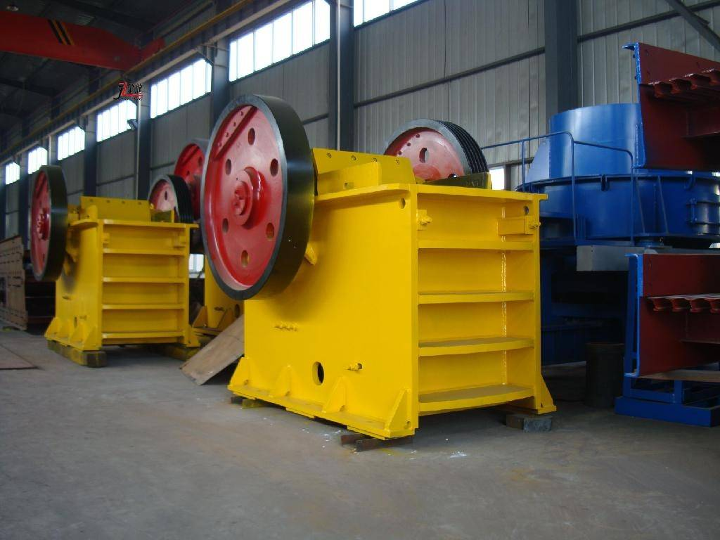 Mini jaw crusher, mini stone crusher, small rock crusher