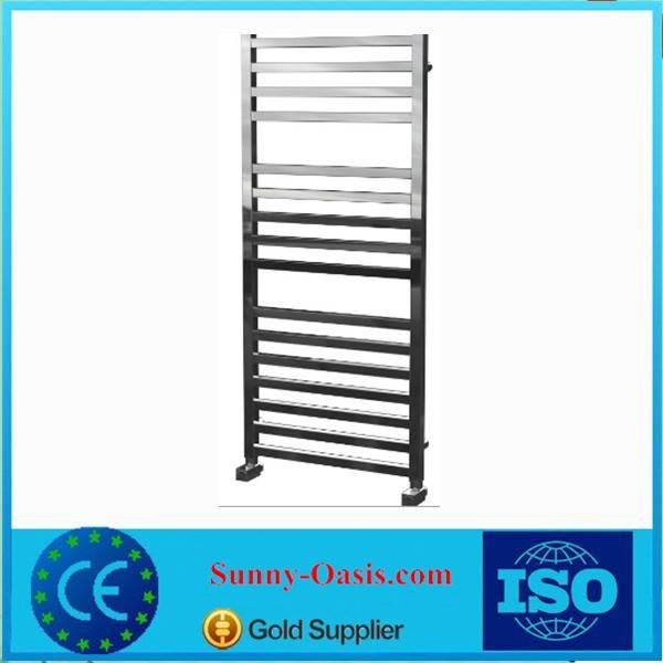 Water Heating Towel rail