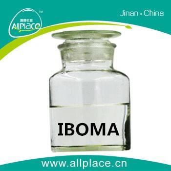 Isobornyl methacrylate IBOMA