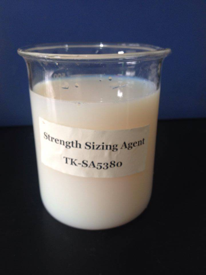Surface strength agent TK-SA5380
