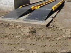 Foundation Less weighbridge manufacturers | Wel-Tech Weighing Systems