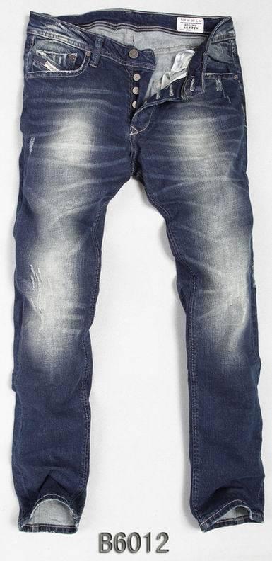 BOCEMO jeans