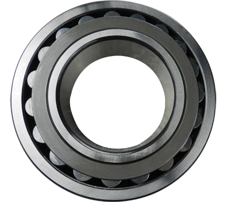 Spherical Roller Bearing 22210 CCK/W33