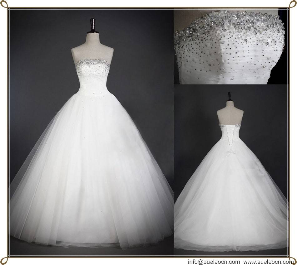 wedding dress usa  worldwild