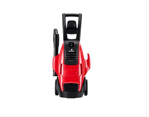 GMA - 1600W high pressure washer