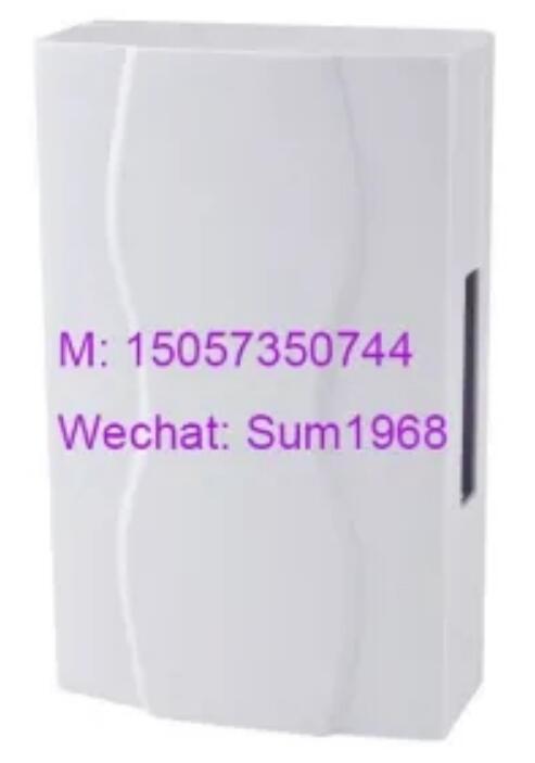 Doorbell-WL-3248
