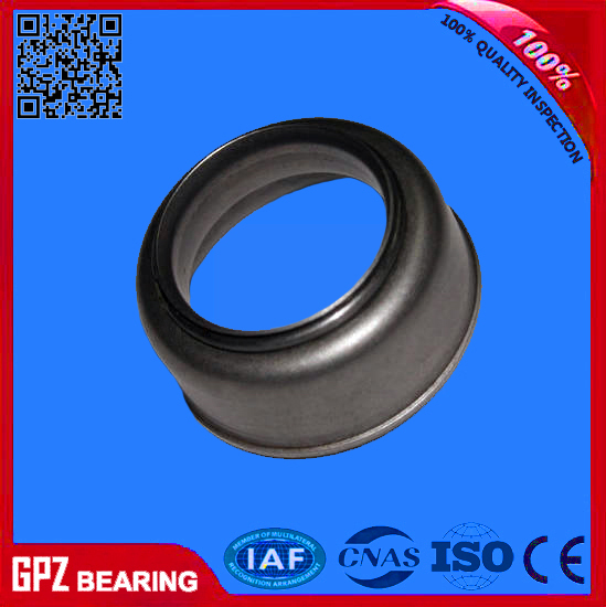 836906 angular contact ball bearing GPZ brand 28x44x26 mm