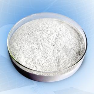 CAS 136-47-0 Tetracaine HCl