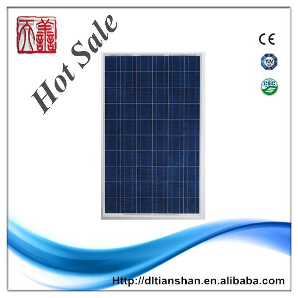 competitive price 15Wp solar panel for home use power