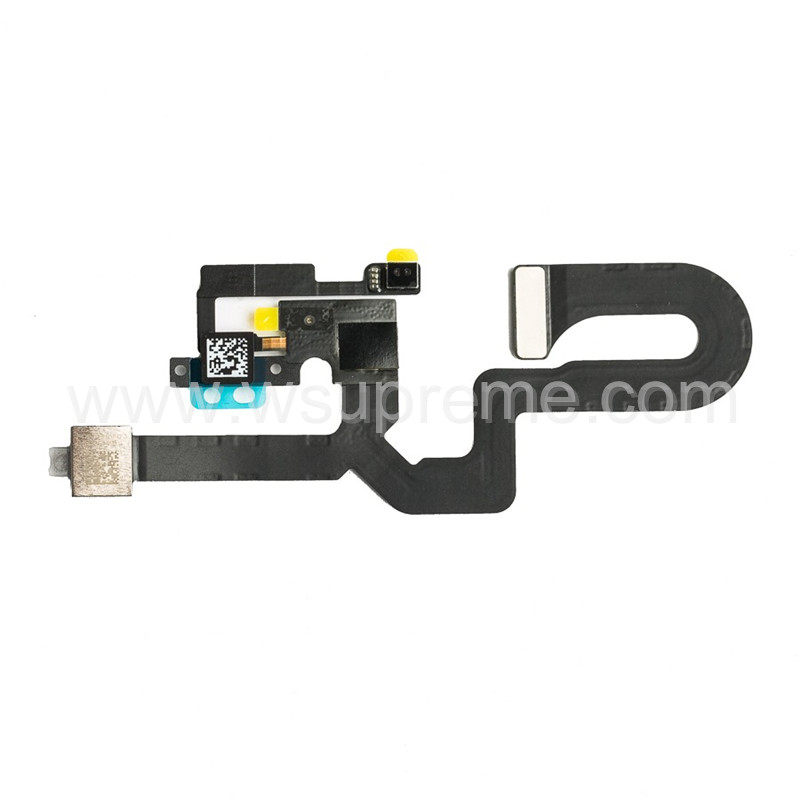 iPhone 7 Plus Sensor Flex Cable with Front Camera Replacement