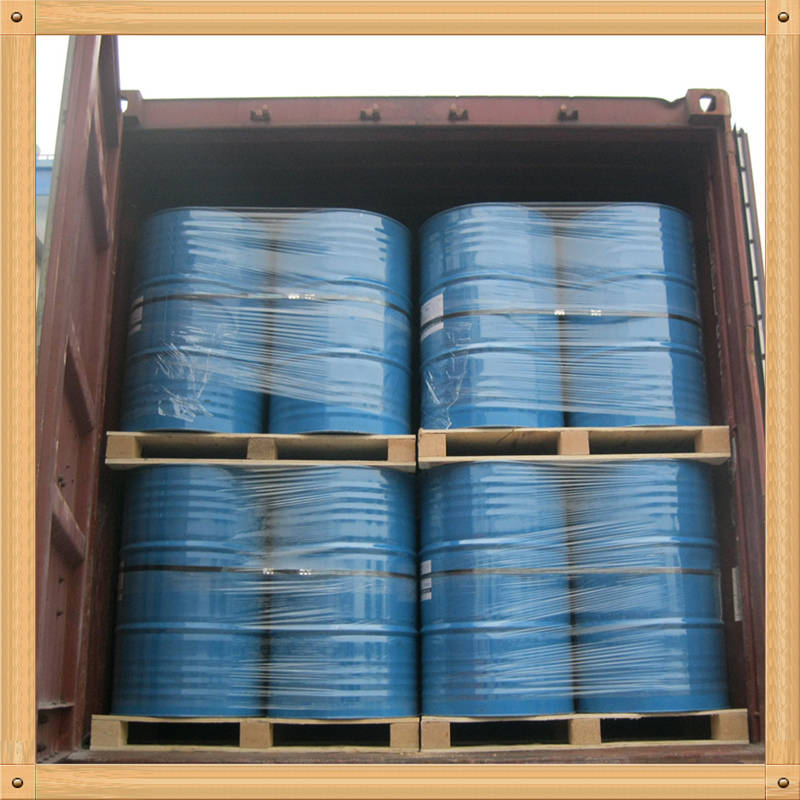 Polyetheramine T-5000, Jeffamine T5000 For Polyurea Coating