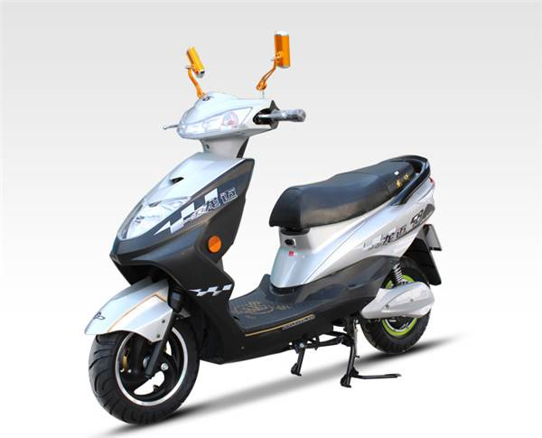Romai e scooter  for sale with CE approved