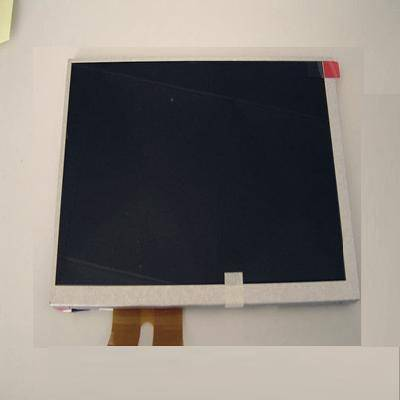 2.8'' TFT color LCD display modules with High Quality