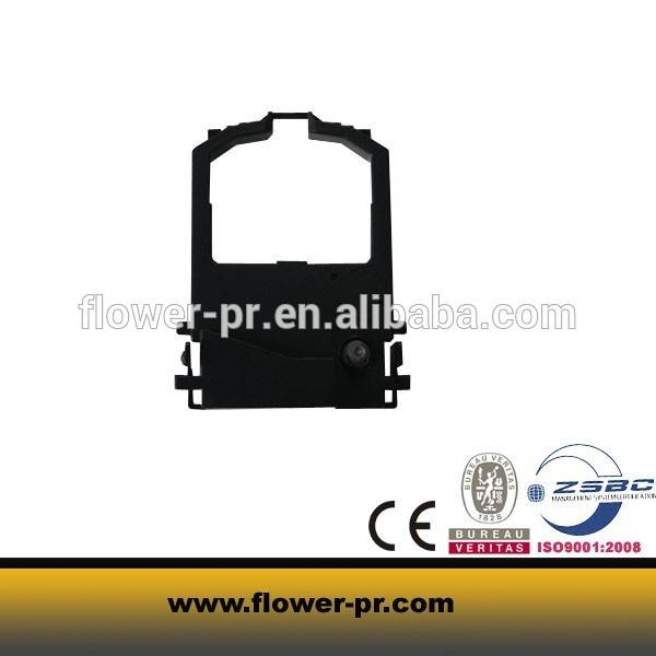 DPK8100  Ribbon  Compatible