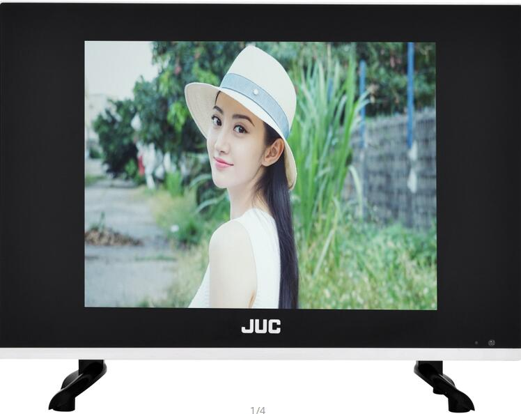 HOT For Home, Hotel 15 17 18.5 19 20.1 21 22 24 23.6 28 30 32 36 38 40 42 inches HD LED TV smart